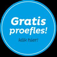 gratis-proefles